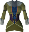Colonist's dress top (yellow) detail.png