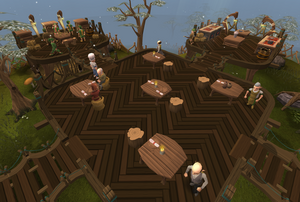 Gnome Restaurant.png