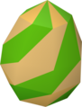 Guthatrice egg detail.png
