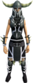 Lucky Guthan's armour equipped (female).png