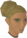 Princess Astrid chathead.png: Chat head image of Princess Astrid