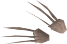 Steel claws detail old.png