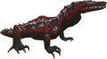 Agama pet.png