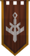 Symbol of Ardougne.