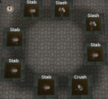 Dummy Room icons.png