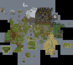 Rs world map 2010 april 29.png