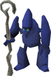 Rune guardian (water) pet.png