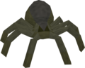 Spiderling.png