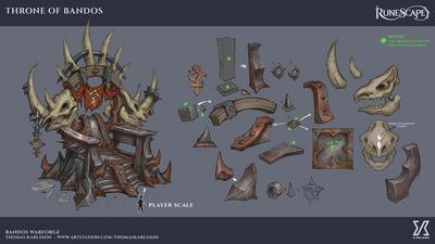 Archaeology Warforge Concept 7.jpg