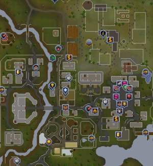East Ardougne map.png