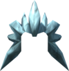 Icicle crown detail.png