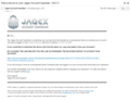 JAG protection email.png