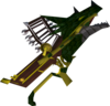 Serpentine 2h crossbow detail.png