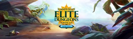 Summer Escape Week 3 head banner.jpg