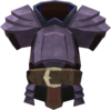 Warrior chestplate (mithril) detail.png