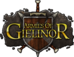 Armies of Gielinor article