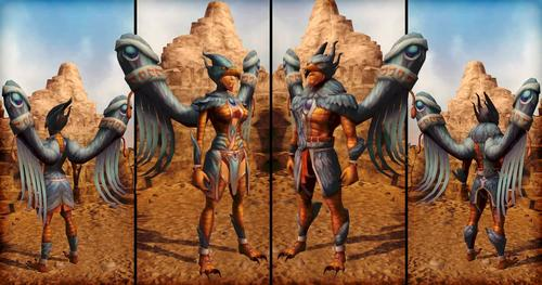 Griffin outfit news image.jpg