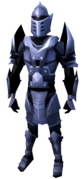 Mithril armour (heavy) equipped (male).png