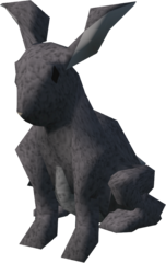 Rabbit (Vinesweeper) 2.png