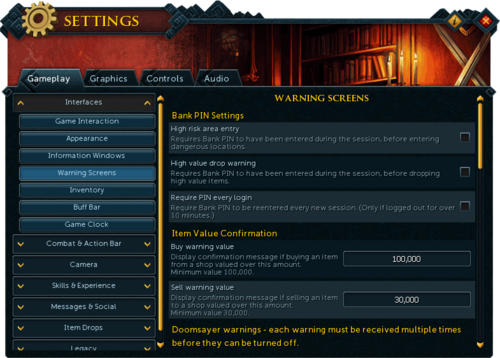 Settings Bank Shops.png