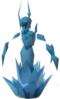 Waterfiend.png
