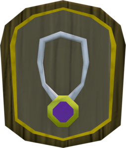 Amulet of Glory (mounted).png
