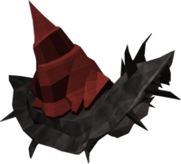 Blood Blamish Snail (Pointed).png