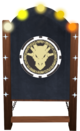 Event noticeboard (RuneFest 2017).png