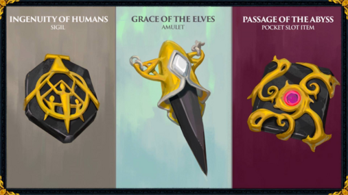Grace of the elves - The RuneScape Wiki