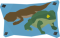 Newts and toads label detail.png