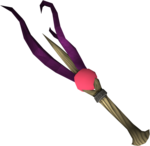 Abyssal wand detail.png