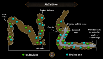 Ah Za Rhoon map.png