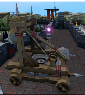 300px-Catapult.png?d9b12