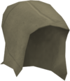 Construction hood detail.png