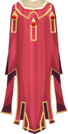 Max cape detail.png