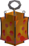 Medium lava lantern detail.png
