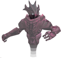 Shadow (Plagues End).png