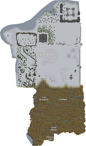 Troll Country map.png