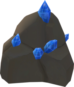 Uncommon gem rock.png
