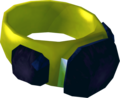 Alchemical onyx ring detail.png