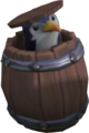Barrel (Penguin Hide and Seek).png