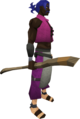 Blood spindle staff equipped.png