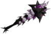 Drygore mace (shadow) detail.png
