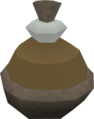 Ranged potion (Dungeoneering) detail.png