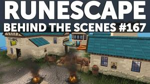 RuneScape Behind the Scenes 167 - The Invasion of Falador & Falador Graphical Update.jpg