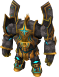 Saradominist colossus.png
