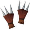 Werewolf claws (red, female) detail.png