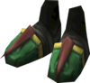 Achto Primeval boots detail.png