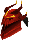 Dragon full helm (or) detail.png