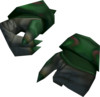 Primeval gloves detail.png
